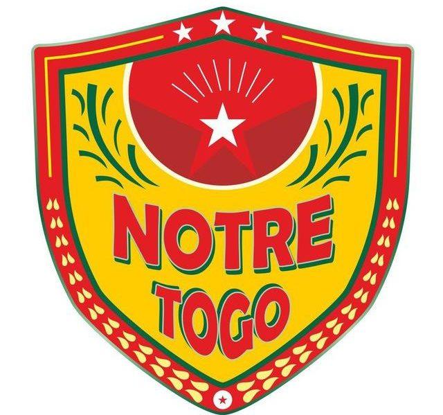 Notre Togo